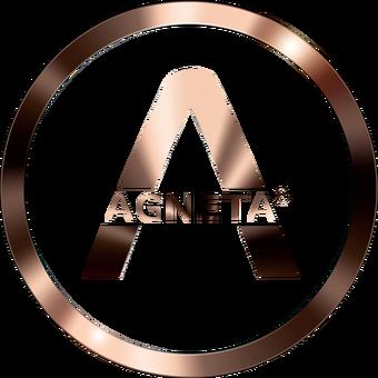 Металлочерепица Agneta