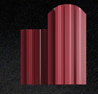 Штакетник МП LANE-T