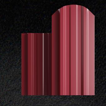 Штакетник МП LANE-O