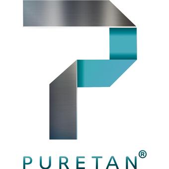 Металлочерепица Puretan