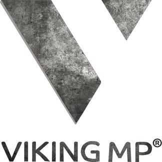 Металлочерепица VikingMP