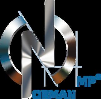 Металлочерепица NormanMP